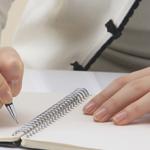 高卒認定試験(高認)は独学でも合格できる?