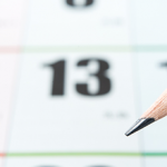 年に2回実施!高卒認定試験(高認)の主な日程と1年で合格するコツ