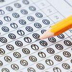 高卒認定試験(高認)の解答はいつ、どこで発表されるのか?