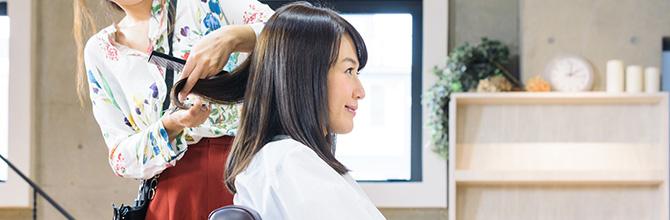 「高校中退(中卒)でも高卒認定(高認)を取れば美容師になれる?」サムネイル画像