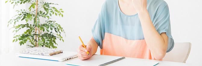 「高卒認定試験(高認)の世界史Aで合格点が取れる勉強法」サムネイル画像