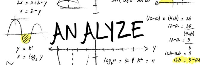 「高卒認定試験(高認)の数学で点数が取りやすいデータの分析問題の対策法」サムネイル画像