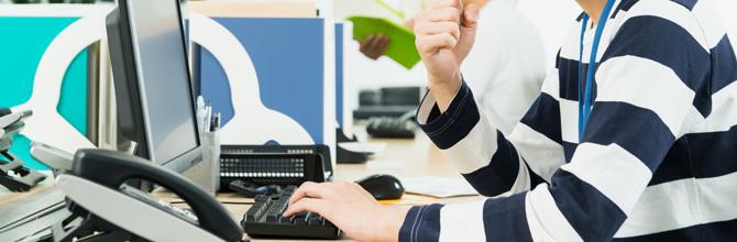 「高校中退(中卒)でも高認資格を取ればプログラマーとして就職できる?」サムネイル画像