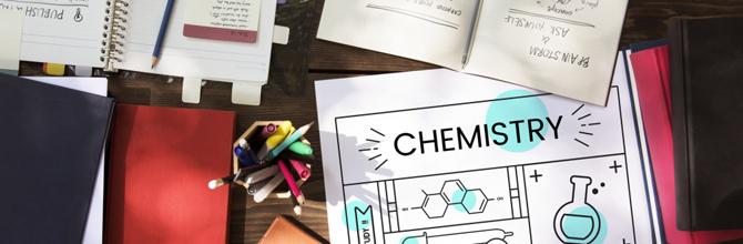 「高卒認定試験(高認)の科学と人間生活で効率よく合格点を取る対策法」サムネイル画像
