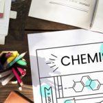 高卒認定試験(高認)の科学と人間生活で効率よく合格点を取る対策法