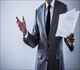 高校中退(中卒)から経営者になるには高卒認定(高認)資格は必要?