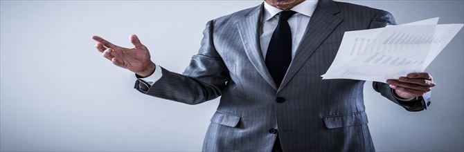 「高校中退(中卒)から経営者になるには高卒認定(高認)資格は必要?」サムネイル画像