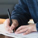 高卒認定試験(高認)の国語を合格点に近付ける漢文の勉強法とは?