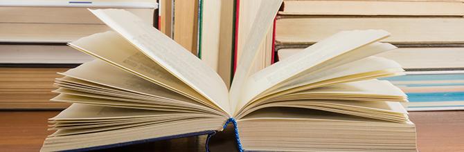 「高卒認定試験を独学で乗り切る場合の参考書選び」サムネイル画像