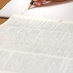 「国語総合はここまで出る」高卒認定試験の試験範囲