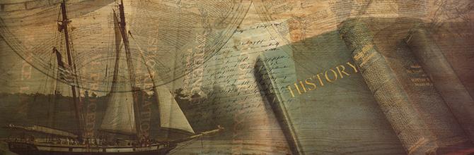 「「世界史はここまで出る」高卒認定試験の試験範囲」サムネイル画像
