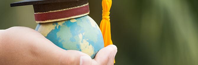 「「地理はここまで出る」高卒認定試験の試験範囲」サムネイル画像