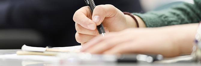 「【高認試験という選択肢】中卒者の後悔しない生き方」サムネイル画像