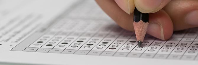 「【高校中退】その後の選択肢としての高認試験」サムネイル画像