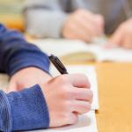 「政治・経済はここまで出る」高卒認定試験の試験範囲