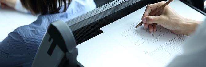 「「物理基礎はここまで出る」高卒認定試験の試験範囲」サムネイル画像
