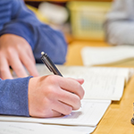 高認の試験科目はどう選ぶ?まずは試験科目や合格要件をチェック!